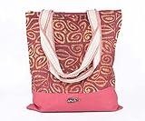 Ethnics Stylish Jute Bag