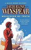 Messenger Of Truth - Maisie Dobbs Novel (0719567386) by Winspear, Jacqueline