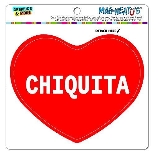 mag-neatostm-car-refrigerator-vinyl-magnet-i-love-heart-names-female-c-cher-chiquita