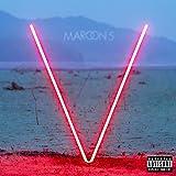 V - Edici�n Deluxe