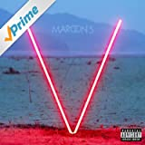 V [Explicit] (Amazon Exclusive)