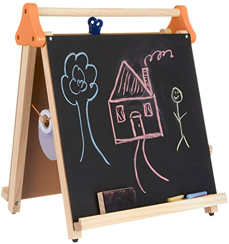discovery-kids-3-in-1-artist-tabletop-easel-multi