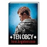Ten Obcy (Polska wersja jezykowa)