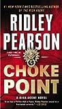 Choke Point (A Risk Agent Novel)