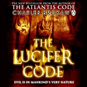 The Lucifer Code | [Charles Brokaw]