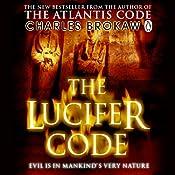 The Lucifer Code   [Charles Brokaw]