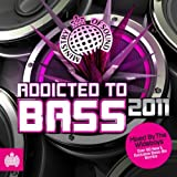 Addicted To Bass 2011 [Explicit]