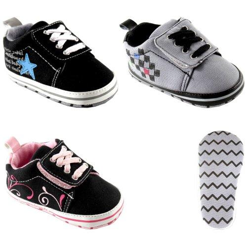 Skater Sneaker