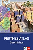 Perthes Atlas Geschichte (3128281246) by Hans U. Rudolf