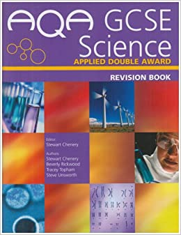 gcse applied science coursework Level 1 btec diploma in applied science (southgate campus)  but need  additional time and support to reach the standard required for level 2 (gcse)  study.