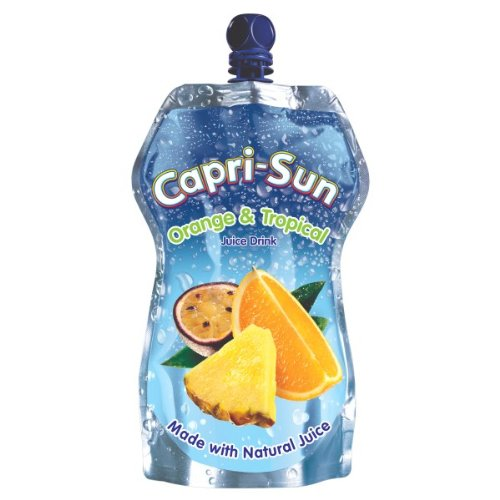 capri-sun-orange-tropical-330ml-x-case-of-15