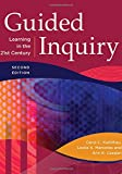 img - for Guided Inquiry: Learning in the 21st Century, 2nd Edition (Libraries Unlimited Guided Inquiry) book / textbook / text book
