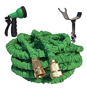 150 Foot Expandable Garden Hose Strongest
