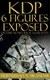 Step-by-Step Stupidly Easy Course on How to Make Six Figures Through Amazon Kindle Publishing Exposed - Best Lifetime Money Back Guarantee