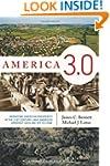 America 3.0: Rebooting American Prosp...