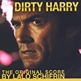 echange, troc  - Dirty Harry