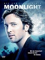 Moonlight - Staffel 1