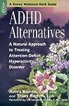 ADHD Alternatives: A Natural Approach...