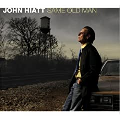 John Hiatt
