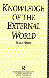 Knowledge of the external world /