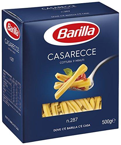 barilla-specialitacasarecce-gr500