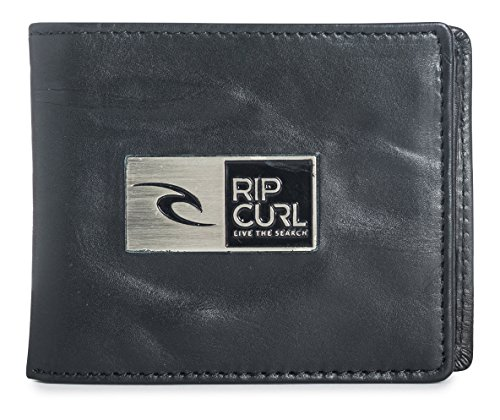 rip-curlstackawatu-redux-2-in-1-billetera-hombre-negro-negro