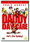 Daddy Day Care packshot