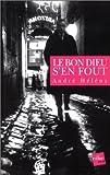 echange, troc André Héléna - Le Bon Dieu s'en fout