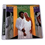 The Two of Us (Remastered+Expanded Ed...