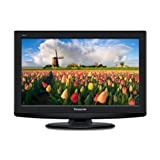 Panasonic TX-L22X20B 22-inch Widescreen HD Ready LCD TV with Freeviewby Panasonic