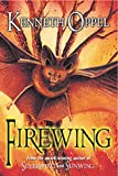 Firewing (000639194X) by Kenneth Oppel