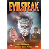 Evilspeak [DVD]by Clint Howard