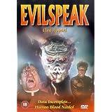 Evilspeak [DVD]by Clint Howard