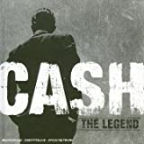 The Legend (Coffret 4 CD)