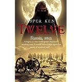 Twelveby Jasper Kent