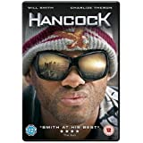 Hancock [DVD] [2008]by Will Smith