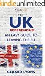 The UK Referendum: An Easy Guide to L...