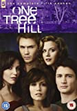 One Tree Hill - Season 5 [DVD] [2008]