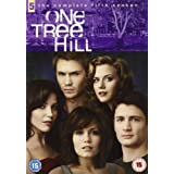 One Tree Hill - Season 5 [DVD] [2008]by Moira Kelly
