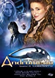 Gene Roddenberry's Andromeda: Season 5, Collection 3 (ep.11-14)