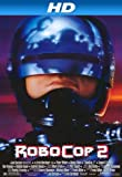 RoboCop 2 [HD]