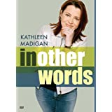 Kathleen Madigan: In Other Words [Import]by Kathleen Madigan