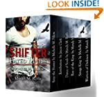 Shifter Fated Mates: Boxed Set