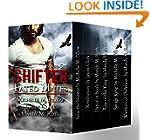 Shifter Fated Mates: Boxed Set