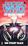 img - for Doctor Who: Macra Terror (A Target book) book / textbook / text book