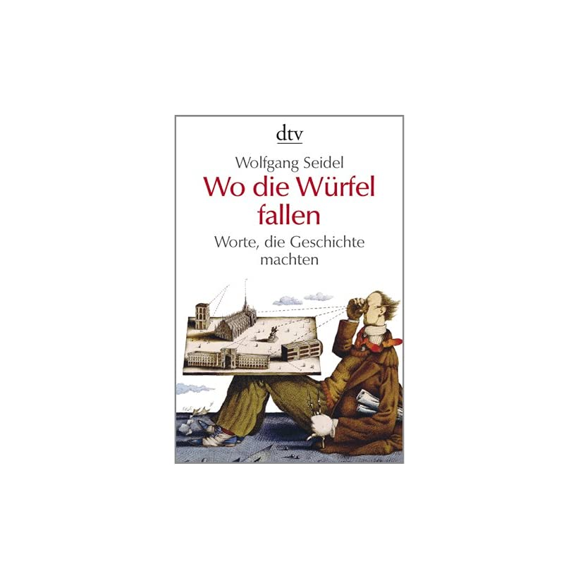 Worte, die beflügeln (German Edition)
