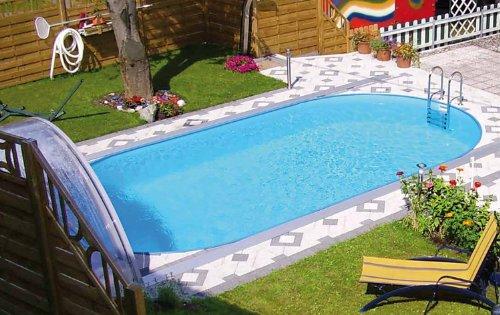 pool selber bauen garten pool und schwimmteich bei. Black Bedroom Furniture Sets. Home Design Ideas
