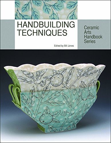 handbuilding-techniques-ceramic-arts-handbook-series