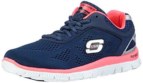 Sac Marque Chaussures Shoes Top La Des Au Sketchers YnSq1