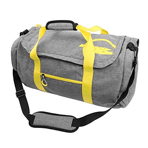 original-opel-sporttasche-melange-optik